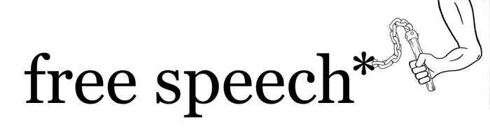 Exception by RednBlackSalamander