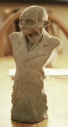 Sculpt3 by Dan-Harding