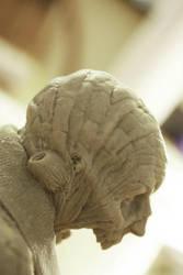 Sculpt1 by Dan-Harding
