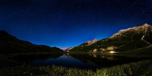 Lago della Maddalena by Francy-93