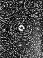 Beta Spiral by kylebjart