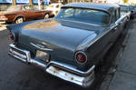 1957 Ford Fairlane IV by Brooklyn47