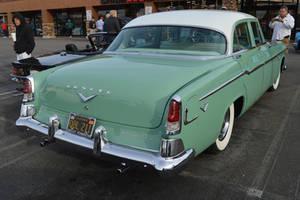 1955 DeSoto Firedome Sedan VI by Brooklyn47