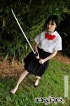 Saya by Ayashii
