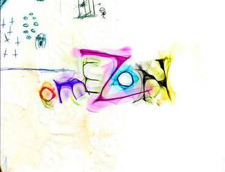 omezon 01-20 by lambda