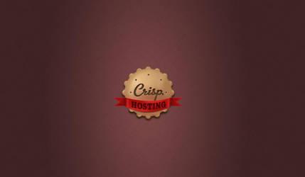 Crisp Hosting by nsamoylov