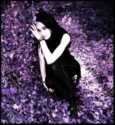 violet by TearsOfTheNight