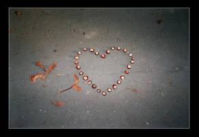 love by TearsOfTheNight