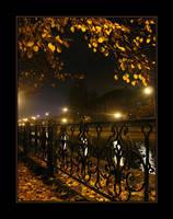 autumn night by TearsOfTheNight