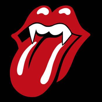 Rolling Stones Halloween 1994 by yummytacoburp69