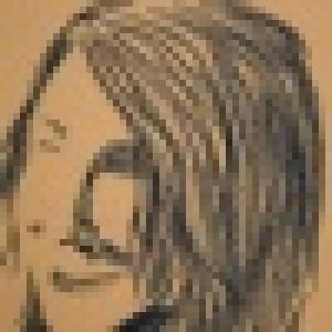 Jaizeci's Profile Picture