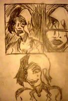 Marilyn tg 4 by SebastiansSire