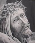 Jezus by halupka
