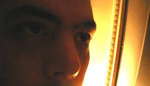 looking, still looking... by kenet