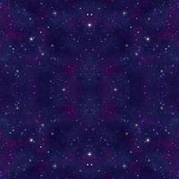 Cosmos fl by Rosemoji