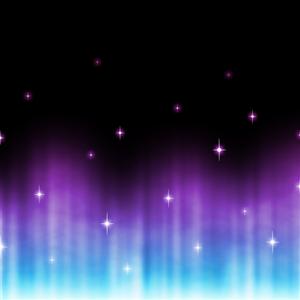 Rising Aurora by Rosemoji