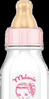 Cry Baby Perfume by Rosemoji
