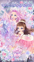 CocoPPa Play ver. 1.50 by Rosemoji