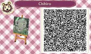 Chihiro by Rosemoji