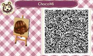ChocoMi by Rosemoji