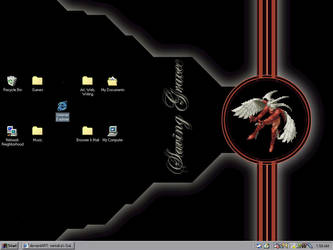 Mintaka Oct Desktop - Altima by mintaka