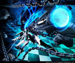 BRS Rock Cannon by tetsuok9999