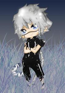 YuKirro's Profile Picture
