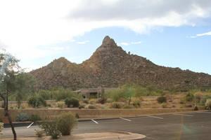 Arizona Sky 16 by vannickArtz