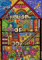 House of Joy by PutItOnPaper