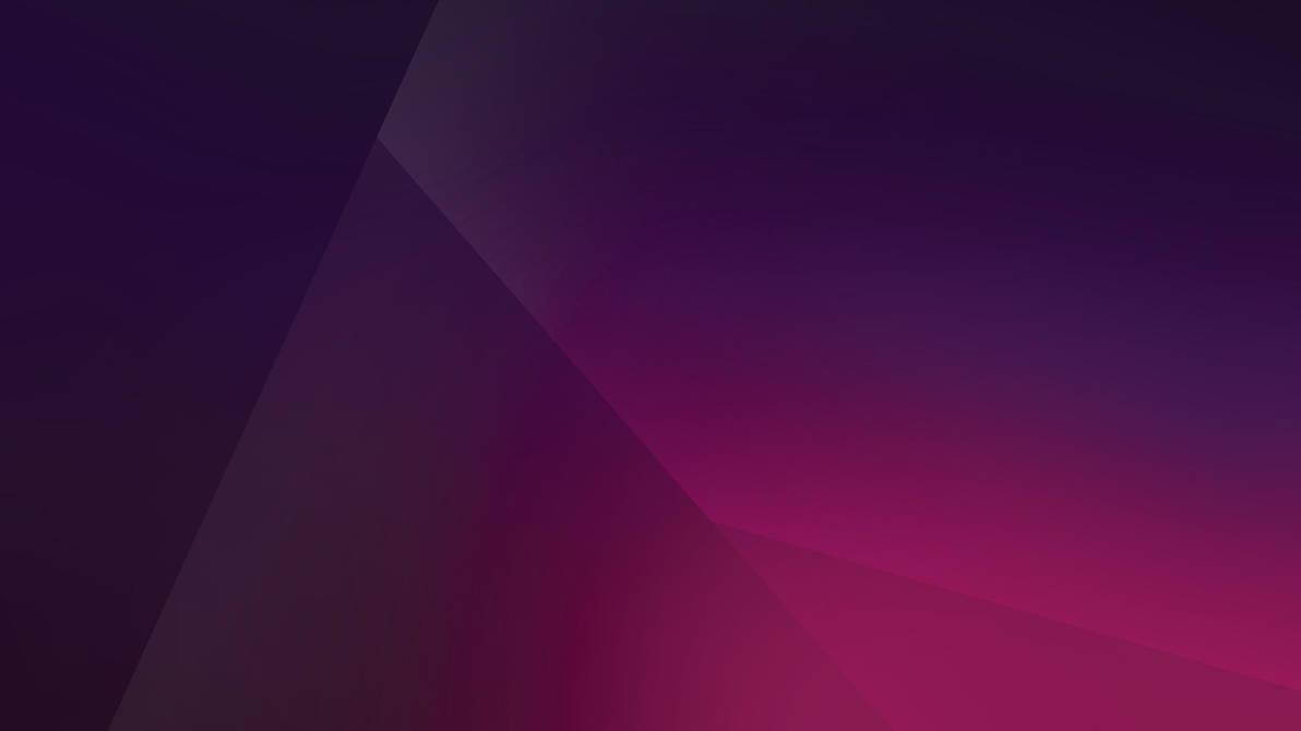 Purple by SiMonk0