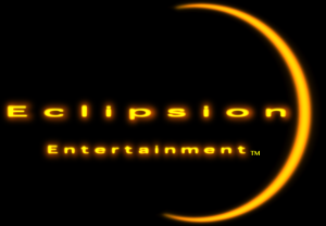 Eclipsion-ENT's Profile Picture