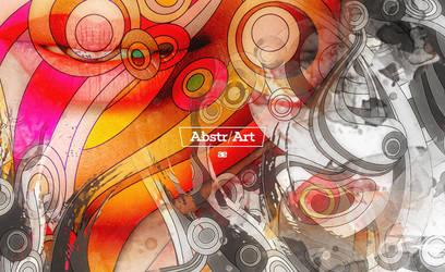 Astral Texture by AnglAlejandro