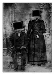 Modern Times by graffo