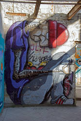 Street Art 8 by stormbaldur56