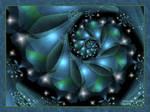 Starlight by afugatt