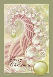 Merry Christmas 2013 by afugatt