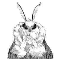 mothppl by xuh
