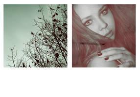 goodbye. by Zaratops