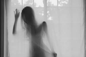 ghostlike by Zaratops