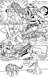 Diggers Chapter 1 page 05 Eng by TheXion