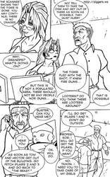 Diggers Ch 1 pg 7 by TheXion