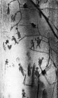 Living Shadows by JanKacar