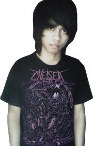 whyredneck's Profile Picture