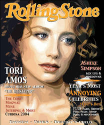 rollingstone by hellobastards