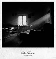 old room by staffansladik