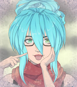 RasberryParfait's Profile Picture