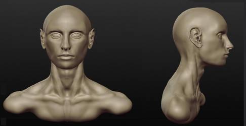 Head01 by GLC19