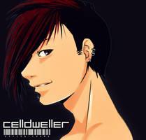 Celldweller by TRANCE--fusion