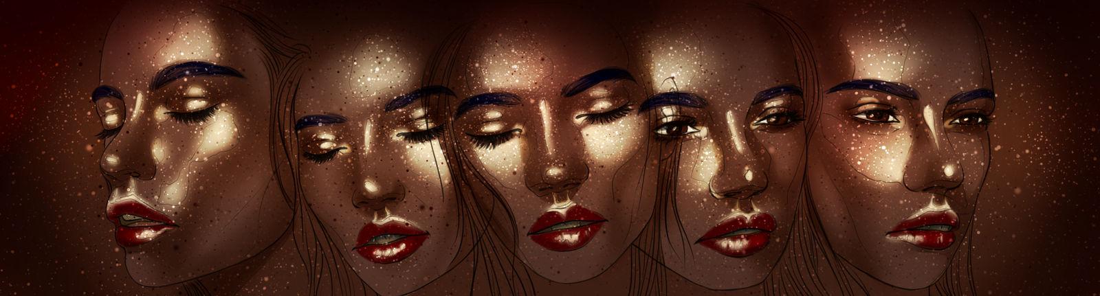 Untitled by AmigoGirl
