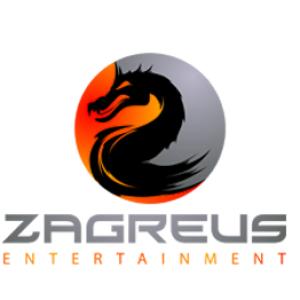 zagreusent's Profile Picture